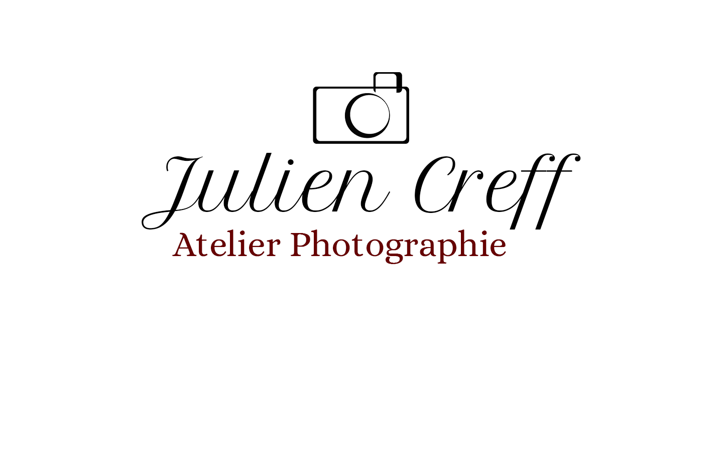 Julien Creff Photographie